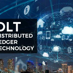 DLT Implementation and Registration