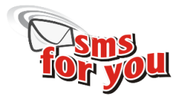 SMS For You